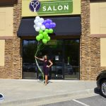 14418-salon-color-bar-grand-opening-002