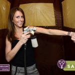 14424-salon-color-bar-grand-opening-046