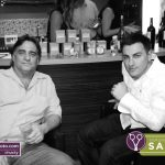 14436-salon-color-bar-grand-opening-124