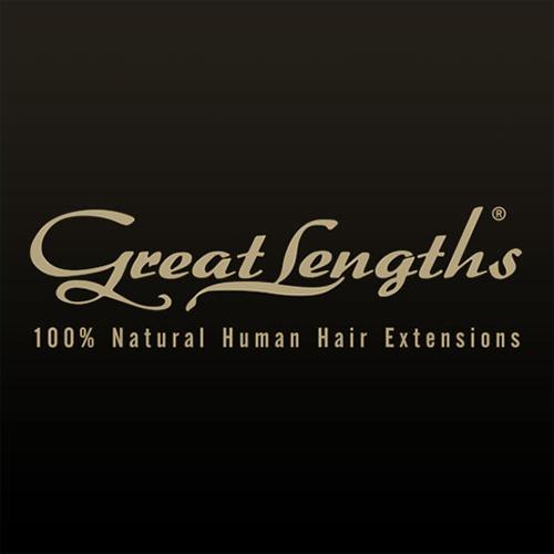 great lengths extensions milton hair salon