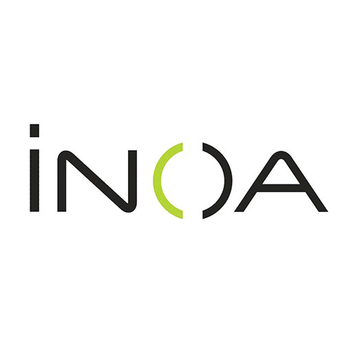 inoa milton hair salon