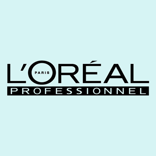 loreal milton hair salon