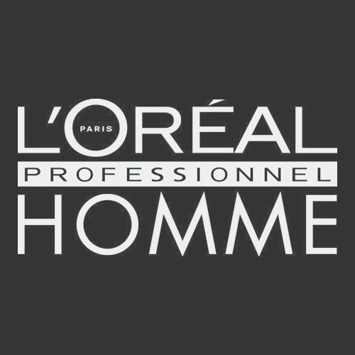 loreal homme milton hair salon