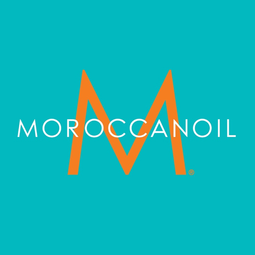 moroccanoil milton hair salon