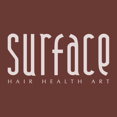 surface milton hair salon