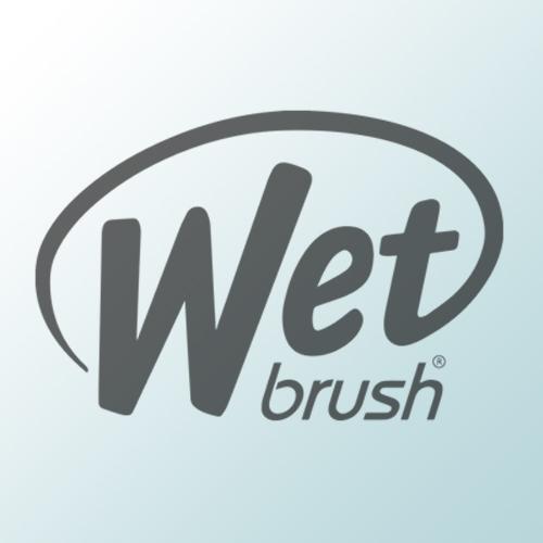 wet brush milton hair salon
