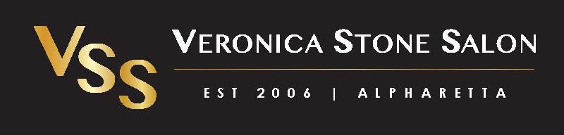 Veronica Stone Salon