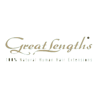 great_lengths_hair_salon_alpharetta