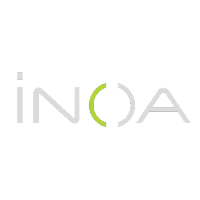 inoa_hair_color_salon_alpharetta
