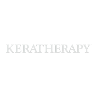 keratherapy_hair_salon_alpharetta