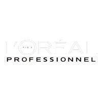 loreal_professionnel_hair_salon_alpharetta