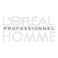 loreal_professionnel_homme_hair_salon_alpharetta