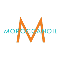 moroccanoil_hair_salon_alpharetta