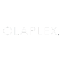 olaplex_alpharetta_hair_salon