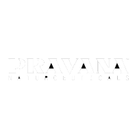 pravana_hair_salon_alpharetta